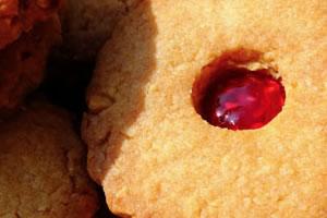 biscotti-fatti-in-casa
